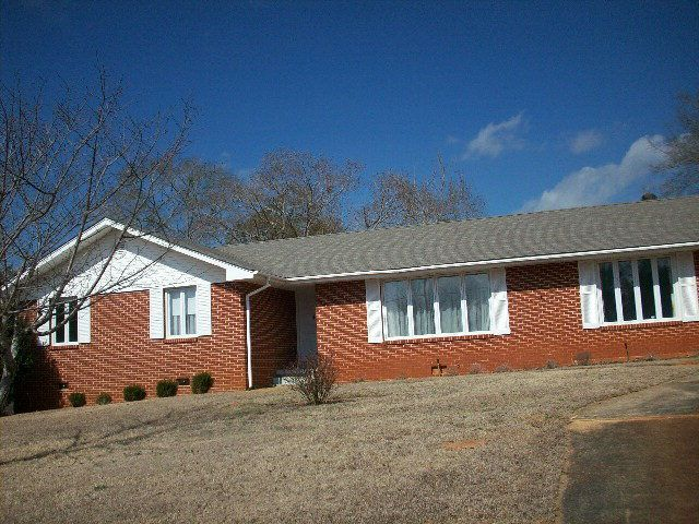 218 Glenwood Ave Troy Al 36081 Realtor Com 174