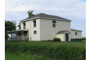 4978 Brickyard Rd, North East, PA 16428
