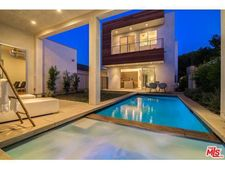 8925 Ashcroft Ave, West Hollywood, CA 90048
