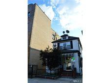 1731 Hobart Ave, Bronx, NY 10461