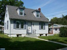 202 Riegel Ave, Reading, PA 19609