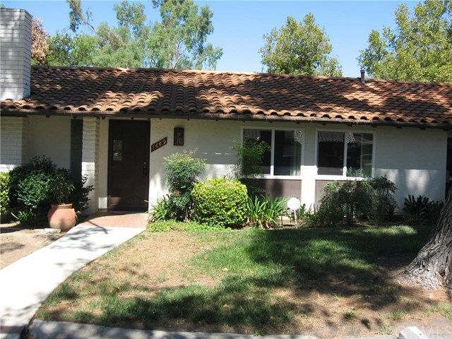 1449 seven hills dr hemet ca 92545 home for sale and