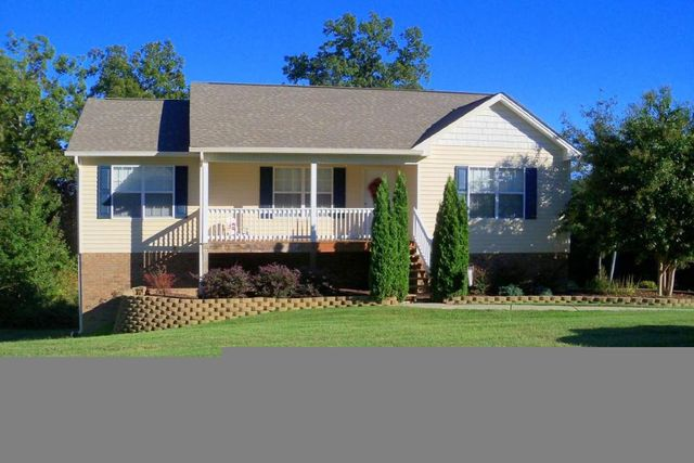 Houses For Rent in Cleveland TN - 25 Homes | Zillow