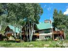 Photo of 481 Reservoir Road, Crested Butte, CO 81224