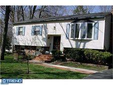 416 Francis Ave, Chesilhurst, NJ 08089
