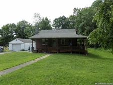 304 Union Center Rd, Ulster Park, NY 12487