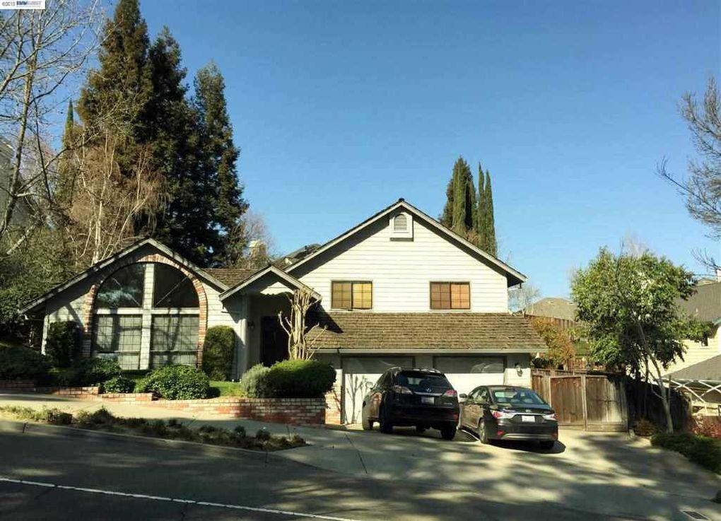 3613 Bernal Ave, Pleasanton, CA 94566