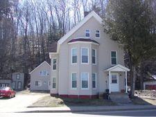 18 W Bow St, Franklin, NH 03235
