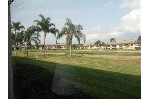 5750 Trailwinds Dr Apt 314, Fort Myers, FL 33907