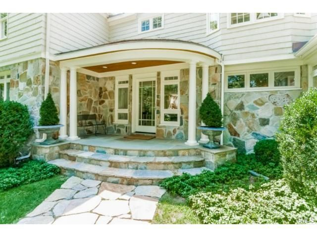 44 Charcoal Hill Rd, Westport, CT 06880