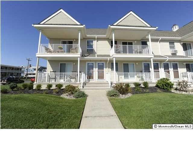 605 Ocean Ave Apt 10 Belmar Nj 07719 Realtor Com