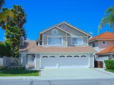 24791 Hendon St, Laguna Hills, CA 92653