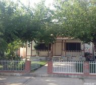 1016 G St # 1016B, Williams, CA 95987