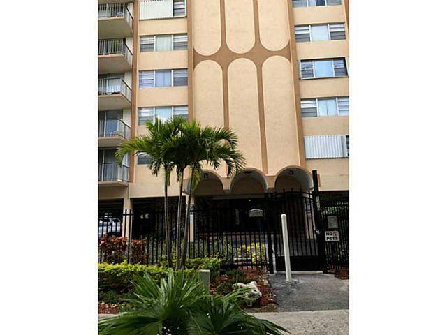 1470 ne 125th ter ph 9 north miami fl 33161 home for for 1470 ne 125 terrace