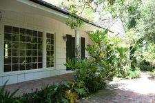 9782 Oak Pass Rd, Los Angeles, CA 90210