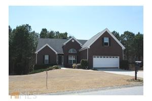 4979 Holland View Dr, Flowery Branch, GA 30542