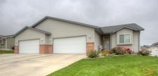 632 Auburn Dr, Rapid City, SD 57701