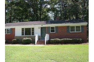 501 Clayton St, Rocky Mount, NC 27803