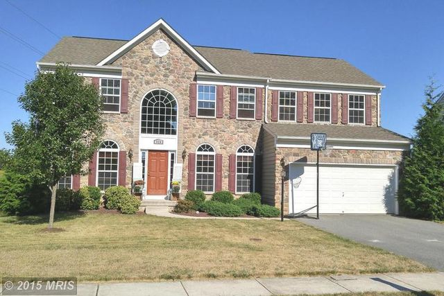 524 hollengreen dr waynesboro pa 17268 home for sale