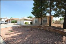 4317 Loma De Brisas Dr, El Paso, TX 79934
