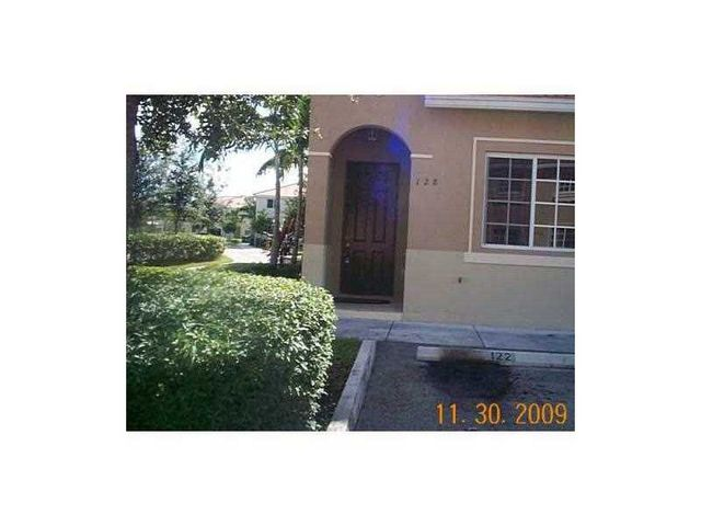 An Unaddressed Home For Rent In Miami Gardens Fl 33169