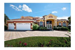 1416 Viking Ct, Cape Coral, FL 33904
