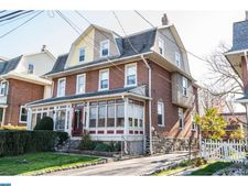 809 Ardmore Ave, Ardmore, PA 19003