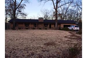 417 Bayshore Dr, Hot Springs, AR 71901