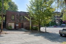 3844 Fremont Ave N, Seattle, WA 98103