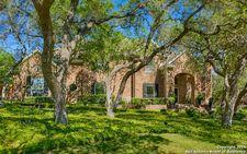 306 Branch Oak Way, Shavano Park, TX 78230