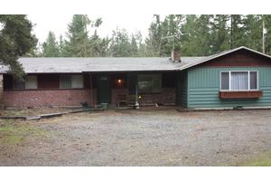 19605 SE Wax Rd, Maple Valley, WA 98038