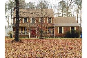 1641 New Land Rd, Chesapeake, VA 23322