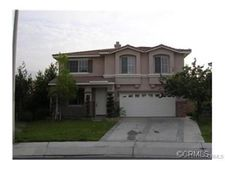 7415 Rutledge Ct, Rancho Cucamonga, CA 91730