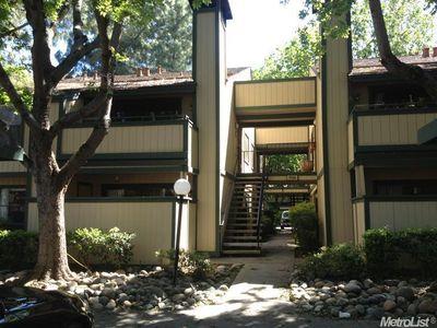 700 Del Verde Cir Unit 2, Sacramento, CA
