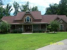 80 Double Eagle Ct, Morehead, KY 40351