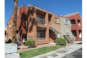 4730 E Craig Rd Unit 1156, Las Vegas, NV 89115