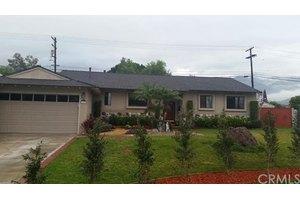 107 Santa Ynez Dr, Arcadia, CA 91007