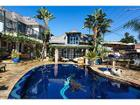 1942 S Pacific St, Oceanside, CA 92054