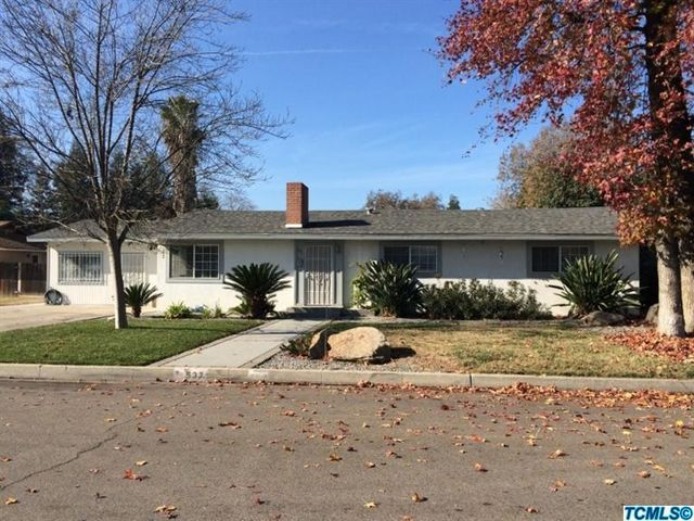 537 n divisadero st visalia ca 93291 home for sale and