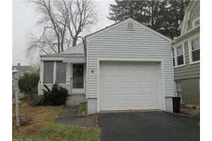 65 Central Ave, Hamden, CT 06517