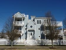 2861 West Ave, Ocean City, NJ 08226