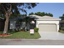 7262 Nw 58th Way, Parkland, FL 33067