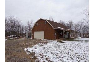 N5766 Big Creek Rd, Sparta, WI 54656