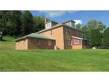 2166 South St, Midvale, OH 44653