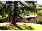 Photo of 95725 Pete Ln, Gold Beach, OR 97444