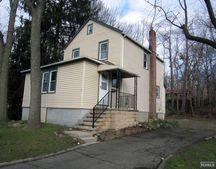 59 Carpenter Ave, Norwood, NJ 07648