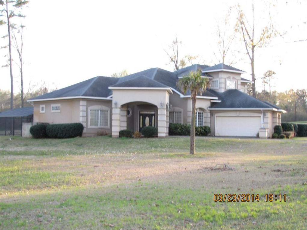 singles in hawkinsville Single family homes for sale in hawkinsville, ga have a median listing price of $129,900 and a price per square foot of $68 there are 45 active single family homes for sale in hawkinsville, georgia, which spend an average of days on the market.