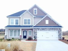 15 Rivers Edge Cir, Simpsonville, SC 29680