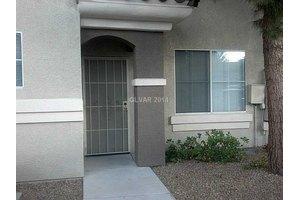 9050 W Warm Springs Rd Unit 1135, Las Vegas, NV 89148