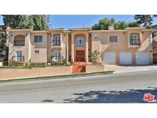 4626 Presidio Dr, Los Angeles, CA 90008